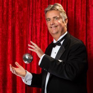 Stage-Magic-Kevin-Wilson-Magician